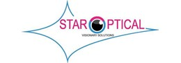 Star Optical