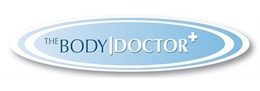The Body Doctor Limited