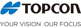 Topcon (Great Britain) Limited