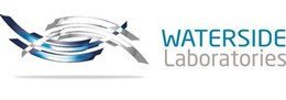 Waterside Labs