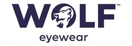 WOLFEYEWEAR LTD