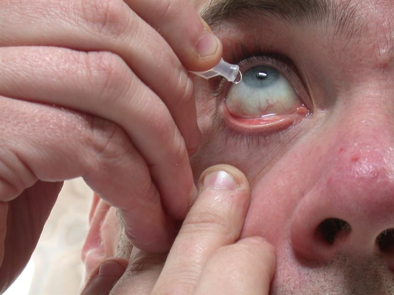Image result for Lasik Eye Surgeon in Ann Arbor