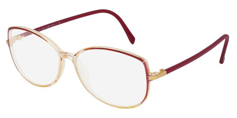 Optrafair: The frame game - Optician