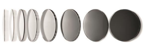 transition lenses 0sjb  Transitions lenses