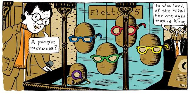 See-Saw Optician - 01 May 2015