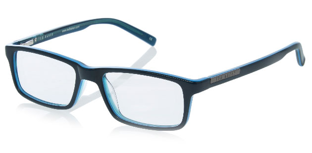 a496129839 Cool and colourful kids frames - Optician