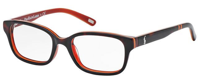 ChoiceThe For Frames Optician Junior Children Leading Pk8wnO0X