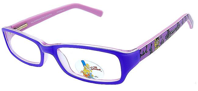 Junior choice: the leading frames for children - Optician