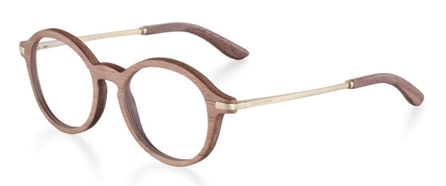 Showing flair for the 1970s - Optician
