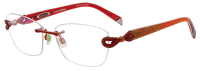 The best rimless frames on the market - Optician