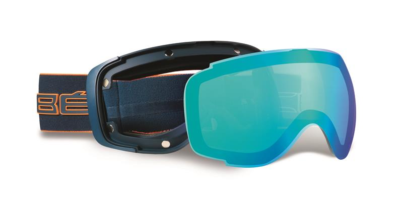 36444e3aca5fb Winter is here - Optician