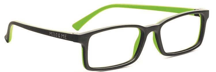 be3967514 Aimed at children above the age of six and who want glasses for every  occasion, these frames have bold, solid coloured fronts, with subtle inlays  that ...