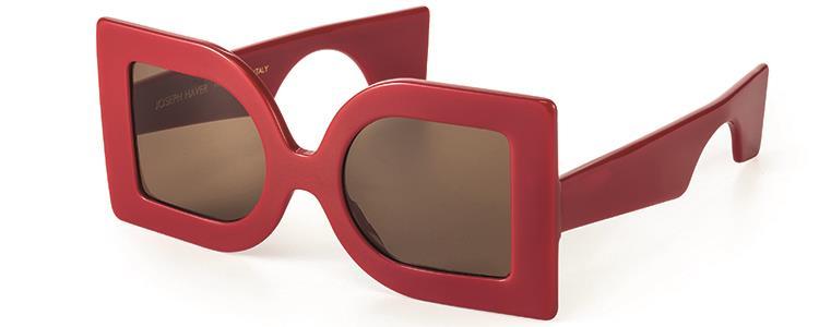 b058f6db43 Mido report  Eye-catching frames - Optician