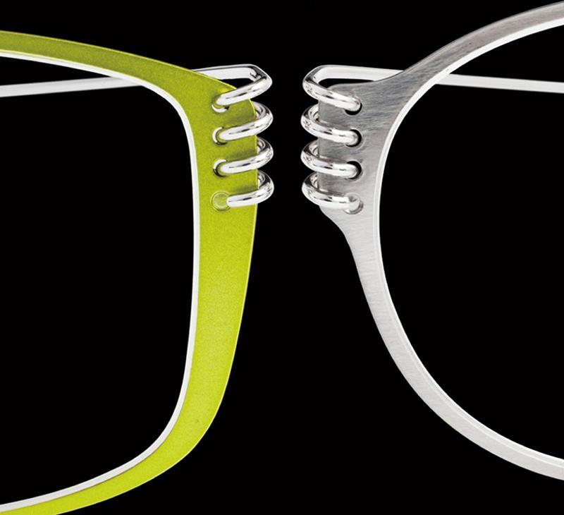 882cb5feb3 Great Danes  Monoqool - Optician
