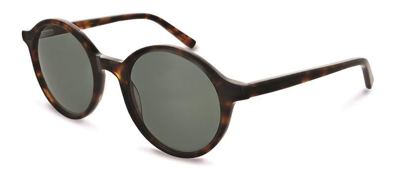 a51d023e7e Continental Eyewear adds models - Optician