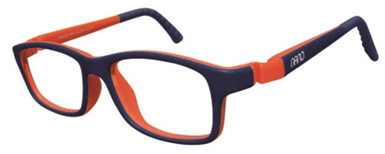 ec7d584a13 Back to school  Autumn s must-have children s frames - Optician