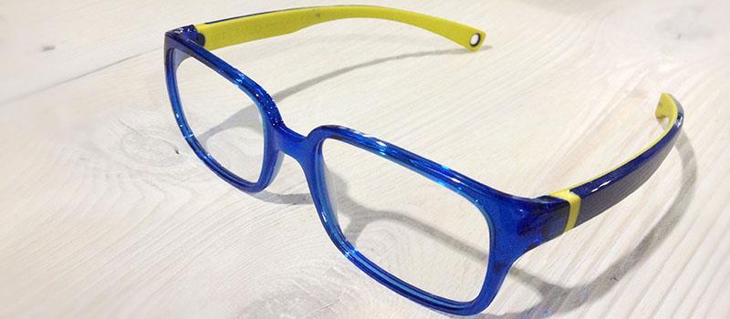 eb2bb494ab17 Safilo launches eco-friendly glasses for children - Optician