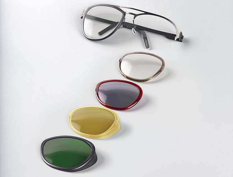 Lindberg offers maximum sun protection with new sunglass style ...