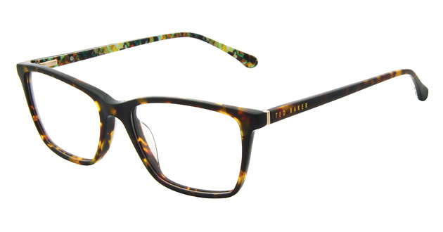 fd2bbc94de Ted Baker releases new frame range through Mondottica - Optician