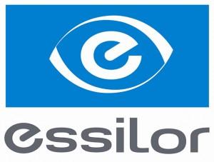 Essilor_New_4c-logo