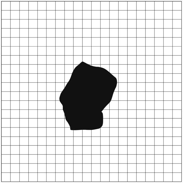 Figure 6: Absolute