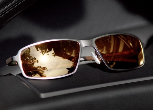 26feb503bda Younger Optics releases photochromic lens for drivers - Optician