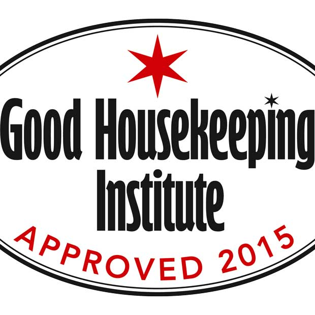 Good Housekeeping: Essilor Wins Good Housekeeping Stamp Of Approval