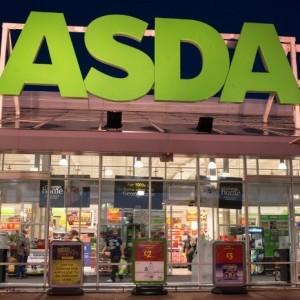 ASDA highlights £144m pensioner eye tax