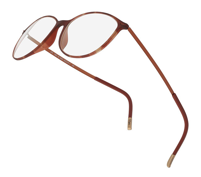 8ffed450ddf Urban Lite collection updated - Optician