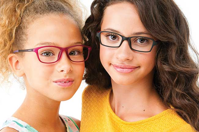 ee9c1f90c9 Miraflex extends range of children s frames - Optician
