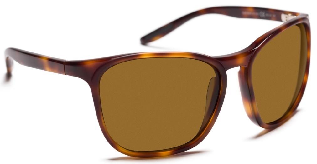 5e0fa61968 Tried and tested  Rapha Classic Sunglasses - Optician