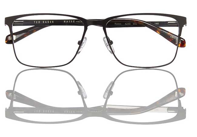 bf13aa2da4 Mondottica releases new Ted Baker collection - Optician