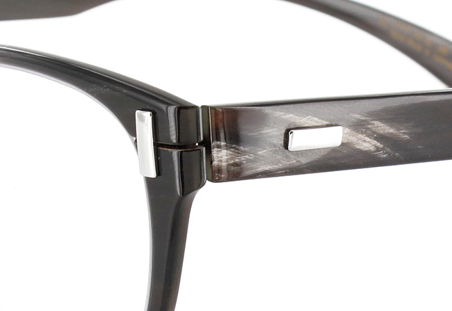 b8e3b37b12 Material matters  Mido showcases a great leap forward for frames ...