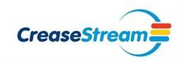 CreaseStream