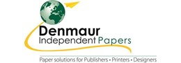 Denmaur Independent Papers