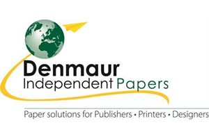Denmaur Independent Papers Logo