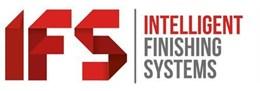 Intelligent Finishing Systems Ltd