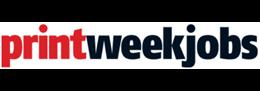 PrintWeek Jobs
