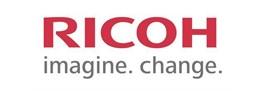 Ricoh UK