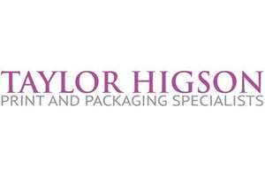 Taylor Higson Logo