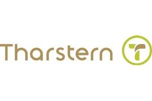 Tharstern Logo