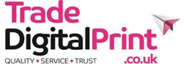 TradeDigitalPrint.co.uk