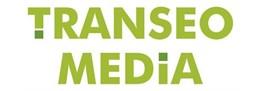 Transeo Media