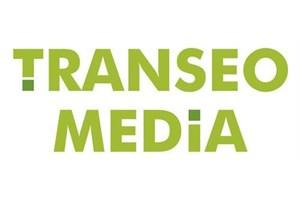 Transeo Media Logo