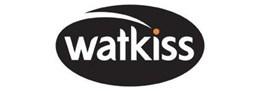 Watkiss Automation