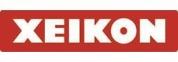 XEIKON INTERNATIONAL