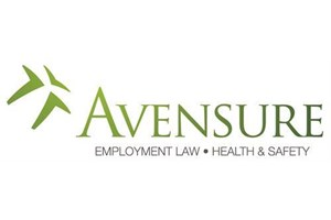 Avensure Logo
