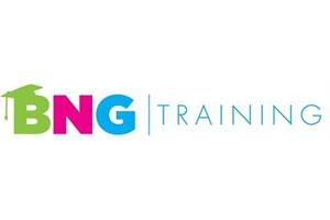 BNG Training Logo