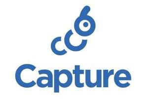 Capture Education Logo