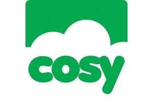 Cosy Direct Logo